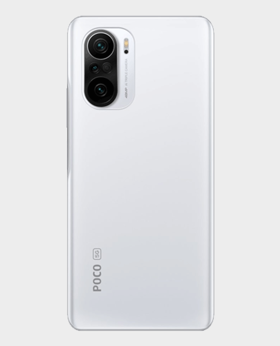 Xiaomi Poco F3 5G 8GB 256GB