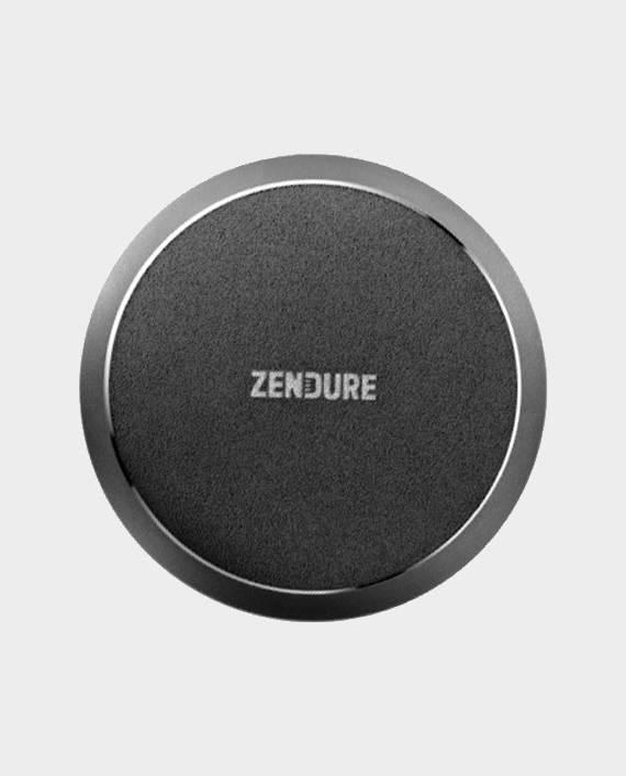 Zendure Q4 Wireless Charger with Qi Compatibility 10W in Qatar