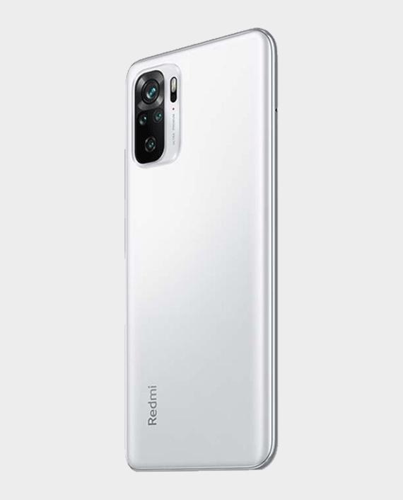Xiaomi Redmi Note 10 6GB 128GB