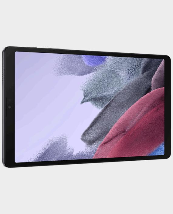 Samsung Galaxy Tab A7 Lite T255N 3GB 32GB
