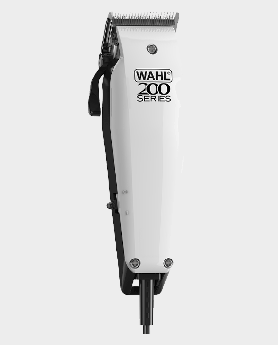 Wahl Home Pro 200 Trimmer in Qatar