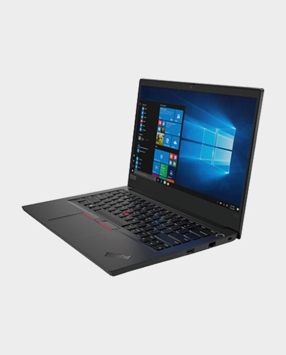 Lenovo ThinkPad E14 20RA007UAD i7-10510U 8GB Ram 512GB SSD 2GB AMD Radeon RX640 Graphics 14.0 Inch