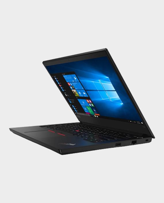 Lenovo ThinkPad E14 20RA007XAD i5-10210U 8GB Ram 1TB HDD Intel UHD Graphics 14.0 Inch