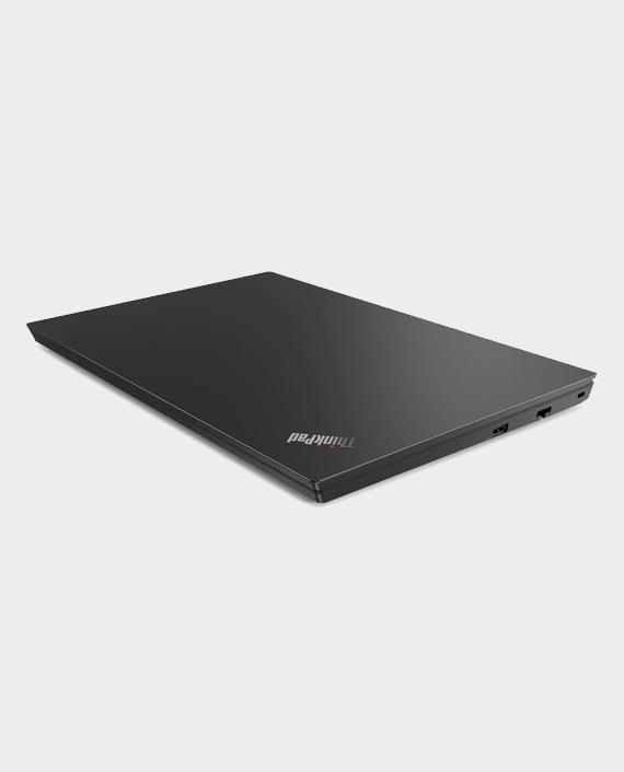 Lenovo ThinkPad E15 20RD008FAD i5-10210U 8GB Ram 1TB HDD 15.6 Inch FHD Windows 10