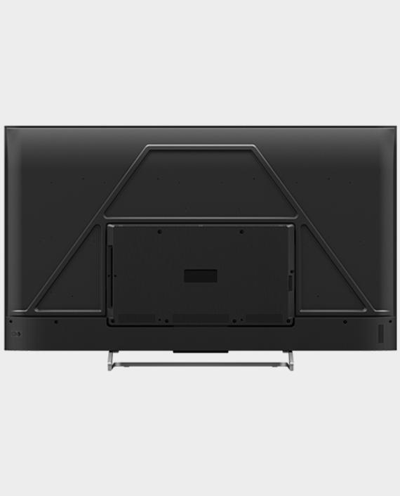TCL 55C728 QLED 4K Smart TV