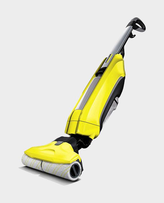 Karcher FC 5 Hard Floor Cleaner in Qatar