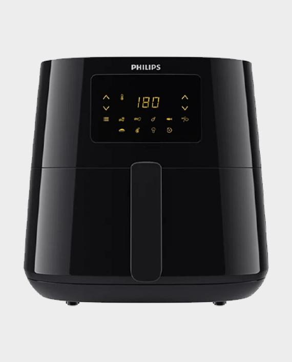 Philips HD9270/91 Essential Air fryer XL in Qatar
