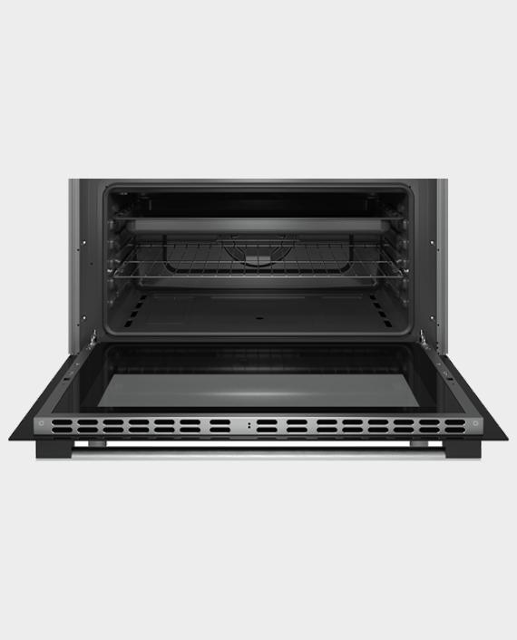 Bosch HGI12TQ50M Gas Range Cooker
