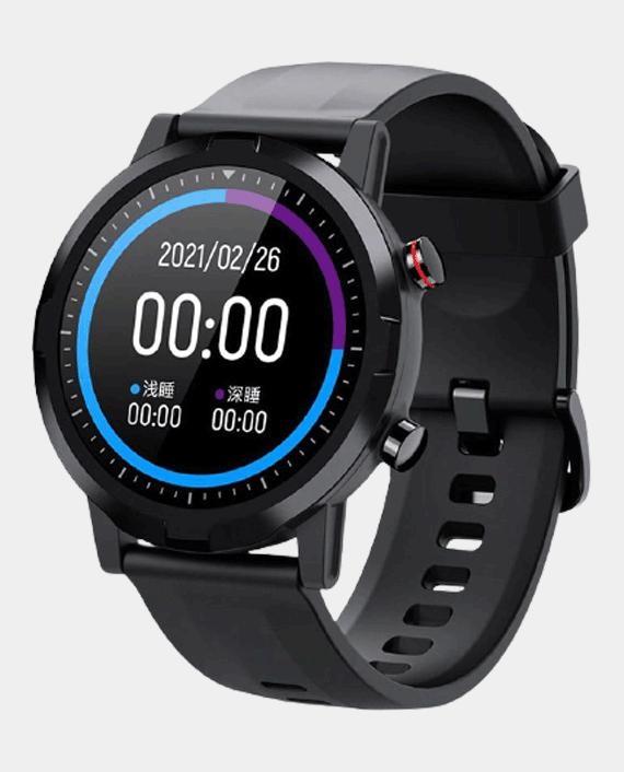 Haylou RT LS05S Smart Watch in Qatar