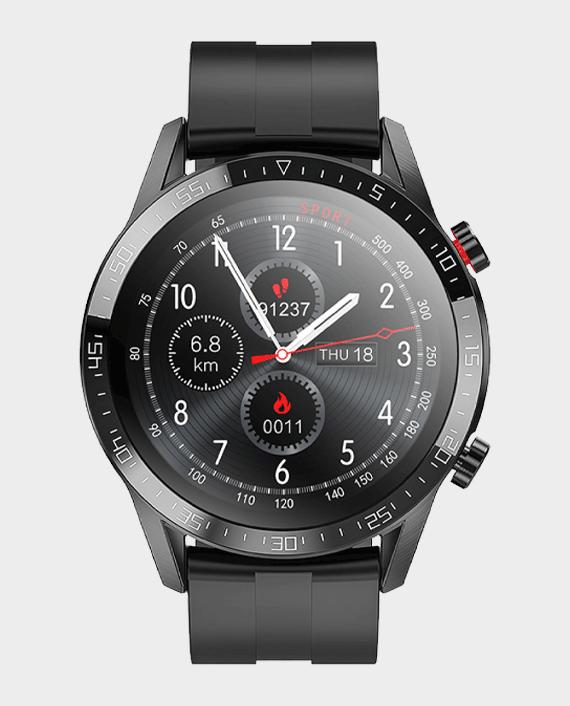 Hoco Y2 Smart Watch in Qatar