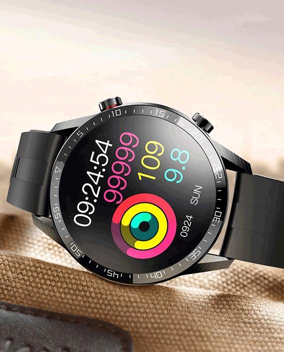 Hoco Y2 Smart Watch