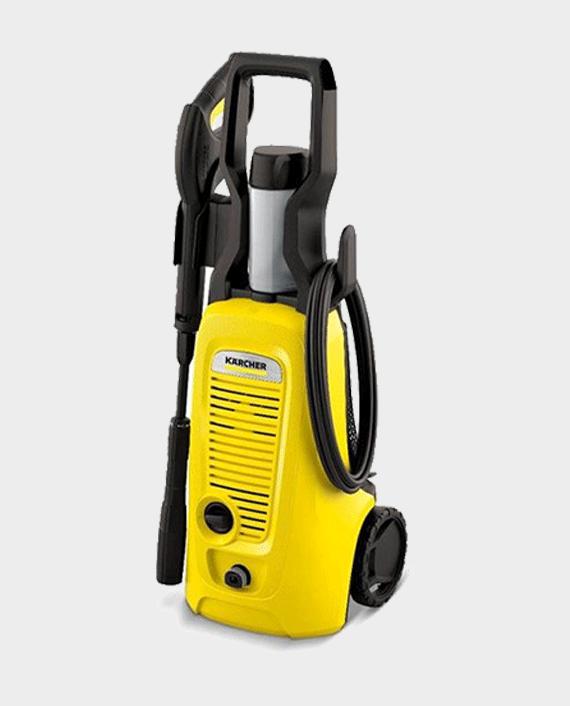 Karcher K4 Universal Edition Electric High Pressure Washer in Qatar