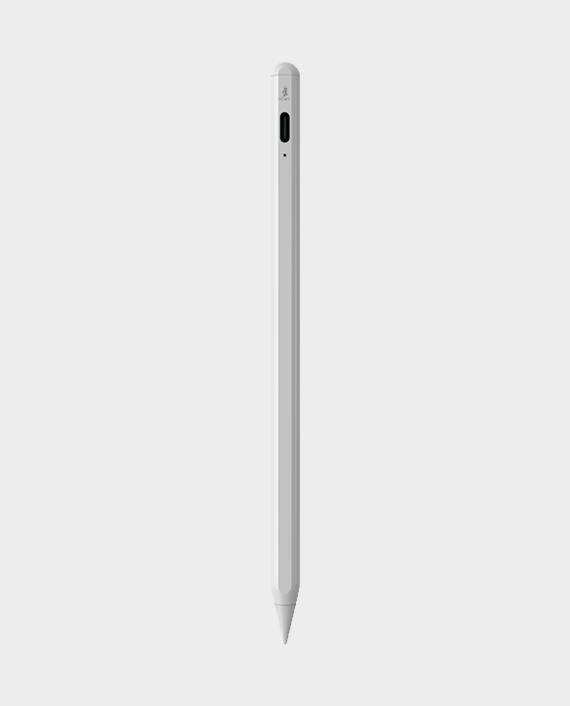 Smart PSPC1 Sketch Pen for iPad in Qatar