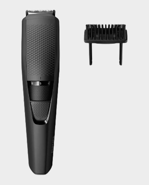 Philips BT3208/13 Beardtrimmer Series 3000 Beard Trimmer in Qatar