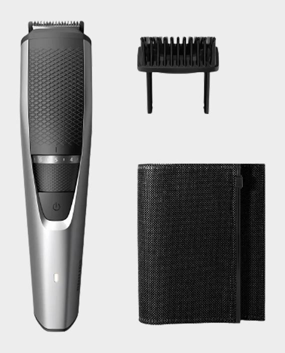 Philips BT3216/13 Beardtrimmer Series 3000 Beard Trimmer in Qatar