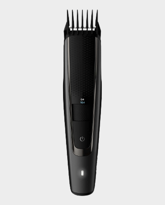 Philips BT5515 13 Beardtrimmer Series 5000 Beard Trimmer