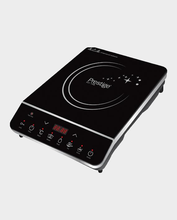 Prestige PR50353 Multi Cook Induction Cooktop in Qatar