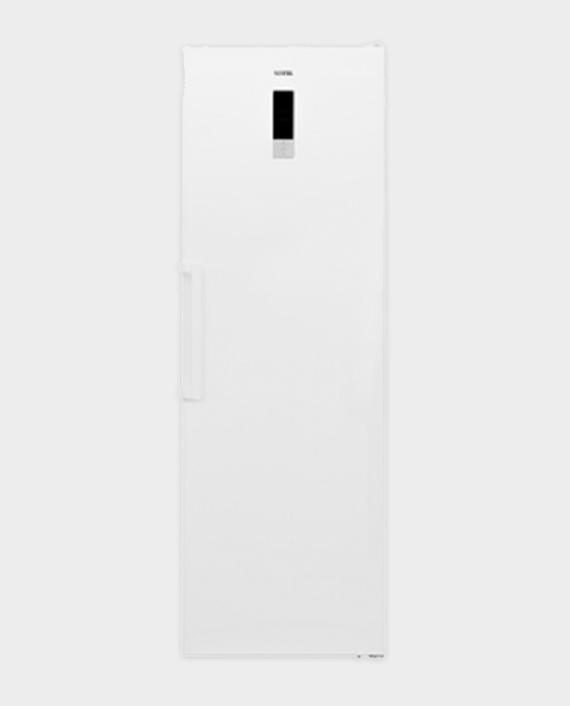 Vestel RN440FR3EI-W Upright Freezer 310 Litre in Qatar