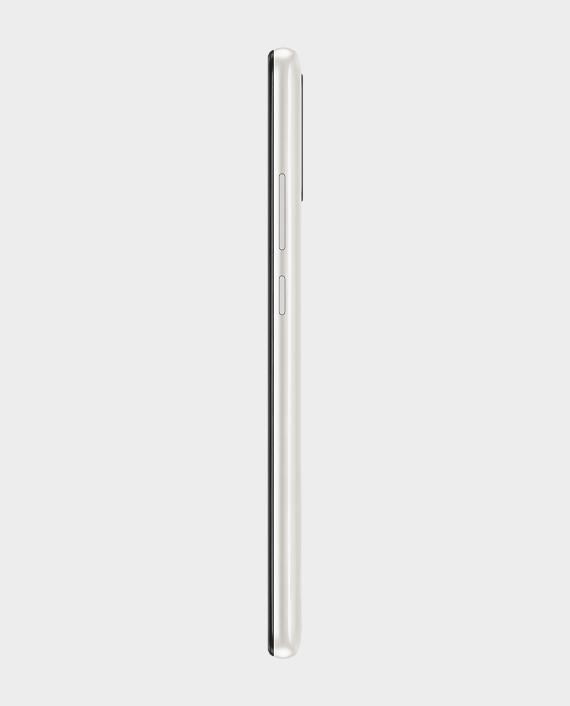 Samsung Galaxy A02s 4GB 64GB