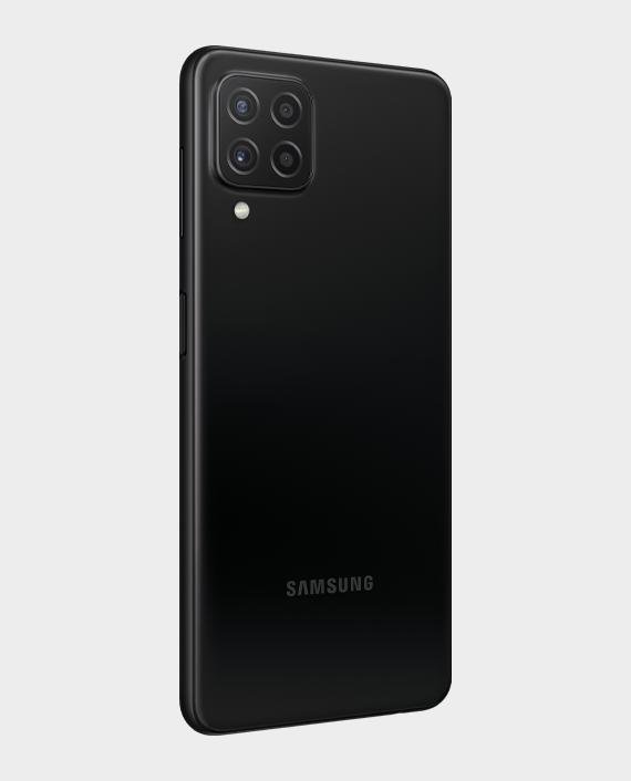 Samsung Galaxy A22 6GB 128GB