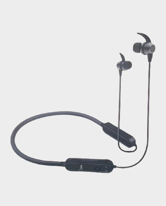 Smart SMPBT01 Play Wireless Headphone in Qatar