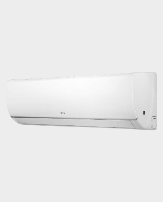 TCL TAC-18CHSI VBT 1.5 Ton Split Air Conditioner