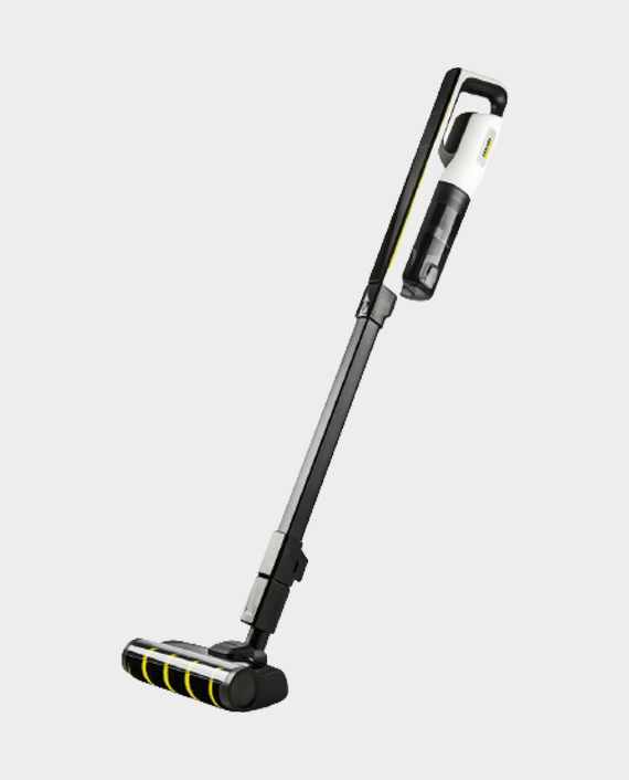 Karcher VC 4s Handheld Cordless Vacuum Cleaner in Qatar