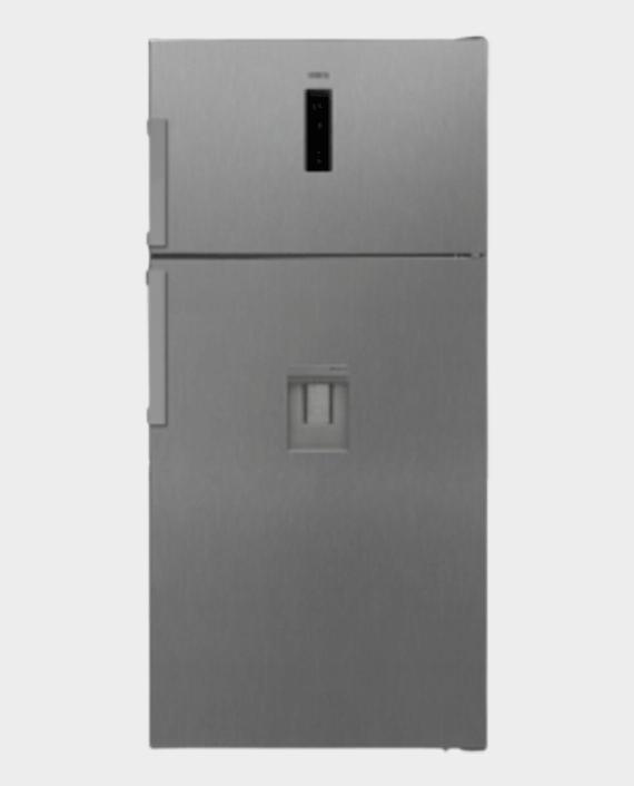 Vestel RM850TF3ELWD Double Door Refrigerator 850L in Qatar