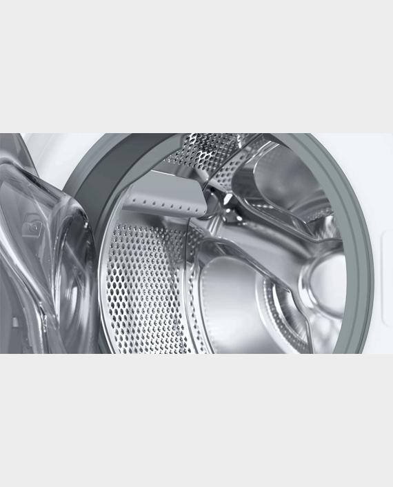 Bosch WKD28351GC Series 4 Washer Dryer 7/4 kg