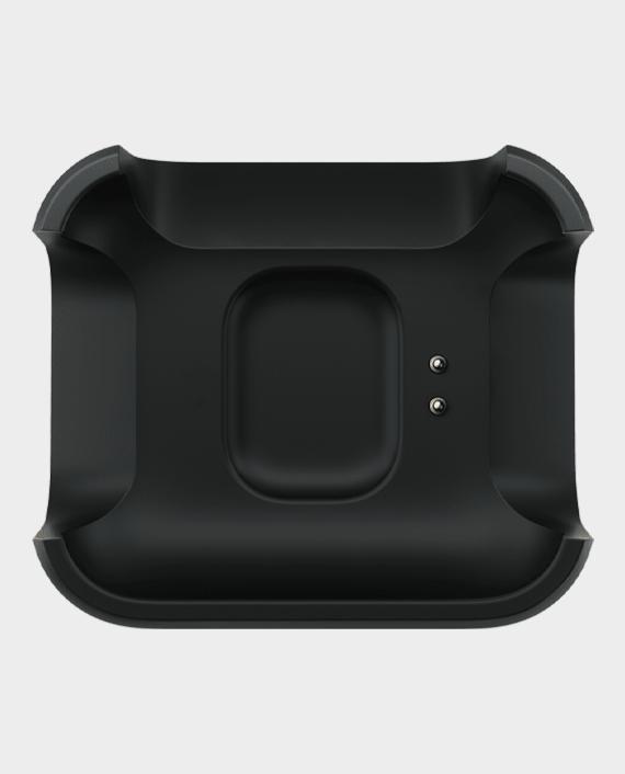 Xiaomi Mi Watch Lite Blue