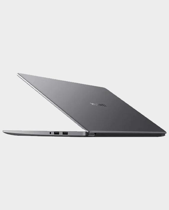 Huawei MateBook D15 WAI9A 8GB Ram 256GB SSD Core i3 15.6 Inch FHD Windows