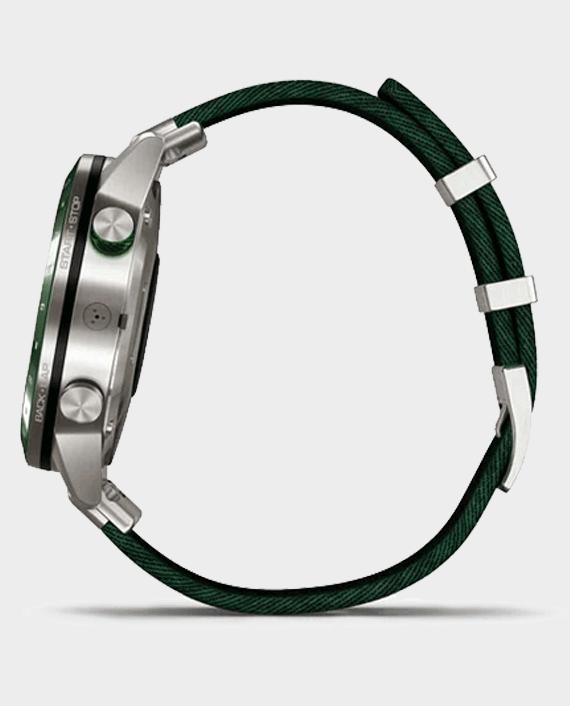 Garmin Marq Golfer Modern Tool Watch