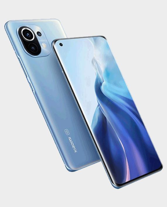 Xiaomi Mi 11 5G 8GB 256GB