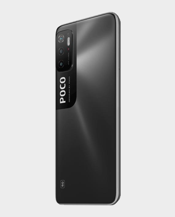 Xiaomi Poco M3 Pro 5G 6GB 128GB