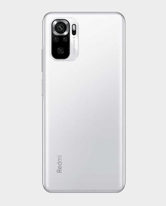 Xiaomi Redmi Note 10S 8GB 128GB