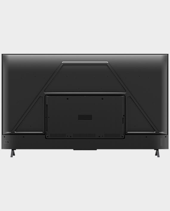 TCL 50C725 QLED 4K Smart TV