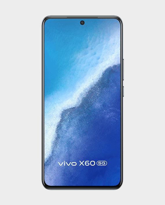 Vivo X60 5G 12GB 256GB