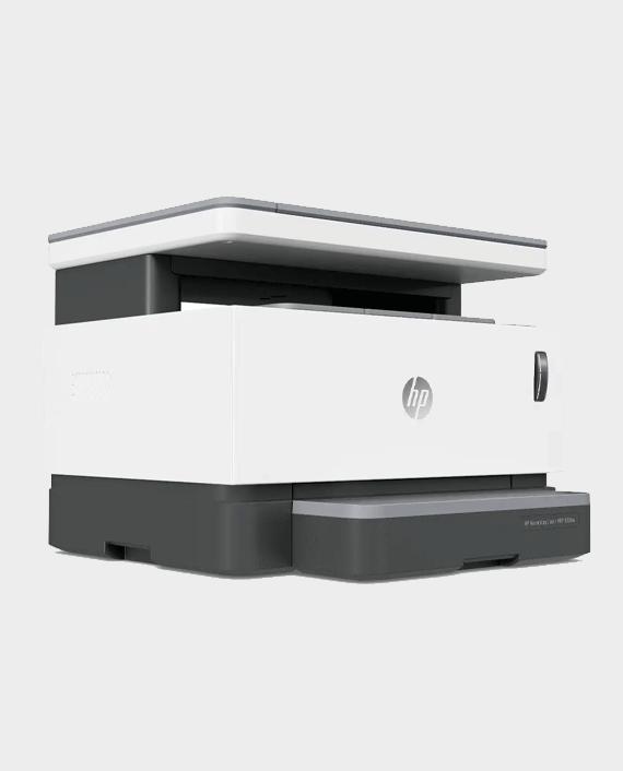 HP Neverstop Laser MFP 1200w 4RY26A Printer