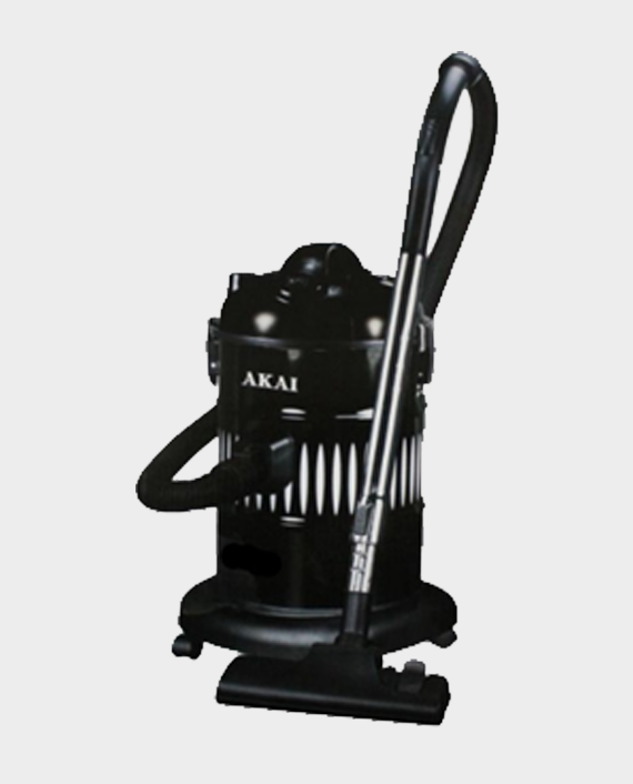 Akai AKDVCB2200W 2200 Watts Vacuum Cleaner in Qatar