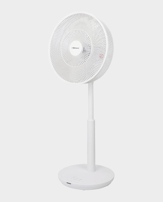 Belaco BCF-1011 14 inch Air Circulation Fan in Qatar