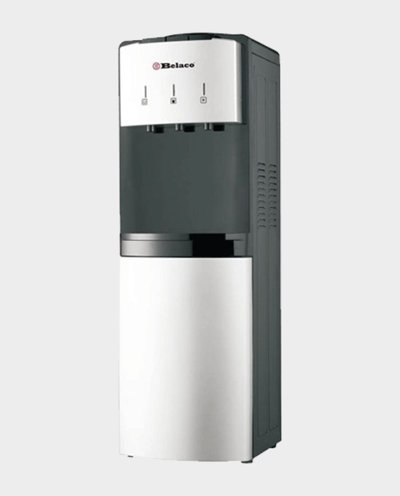 Belaco BLWD-1128 Hot And Cold Water Dispenser in Qatar