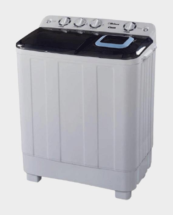 Belaco BTW100 10Kg Twin Tub Washing Machine in Qatar