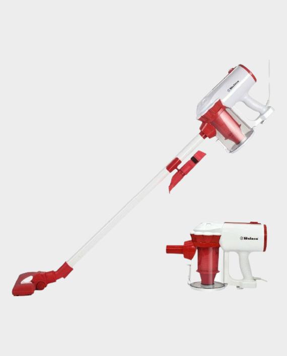 Belaco BUVC134A 600W 3 in 1 Bagless Handheld Corded Vacuum Cleaner in Qatar