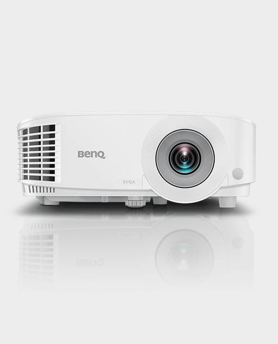 BenQ MS550 3600lm SVGA Business Projector in Qatar