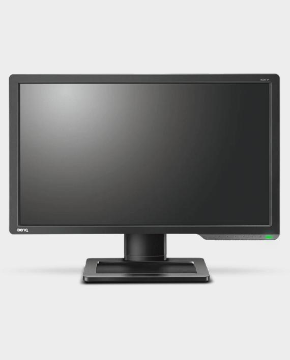BenQ ZOWIE XL2411P 144Hz 24 inch Esports Monitor in Qatar