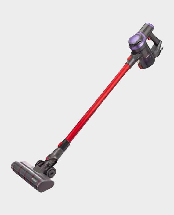 Belaco CVC111BEL Cordless Vacuum Cleaner in Qatar