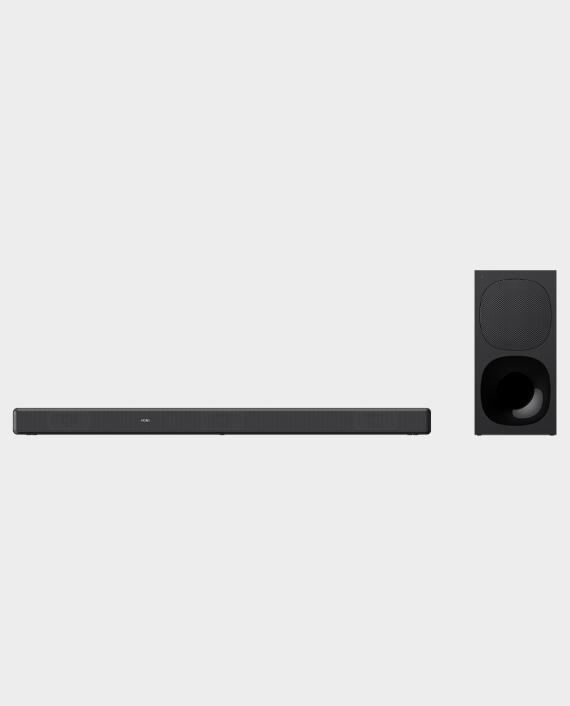 Sony HTG-700 Soundbar 3.1 Channel in Qatar