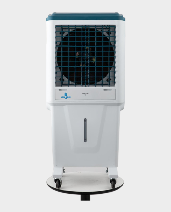King Cool King 6000 Evaporative Air Cooler in Qatar