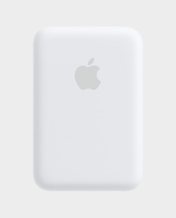 Apple MagSafe Battery Pack MJWY3 in Qatar