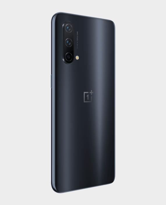 OnePlus Nord CE 5G 8GB 128GB